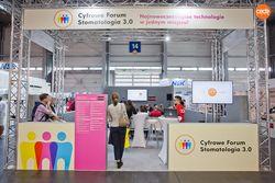 Cyfrowe Forum – Stomatologia 3.0