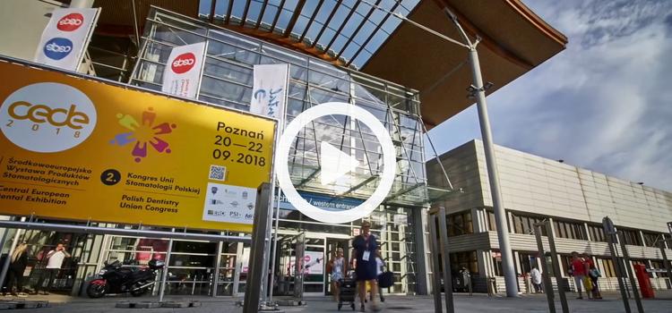 CEDE 2018 - Podsumowanie film