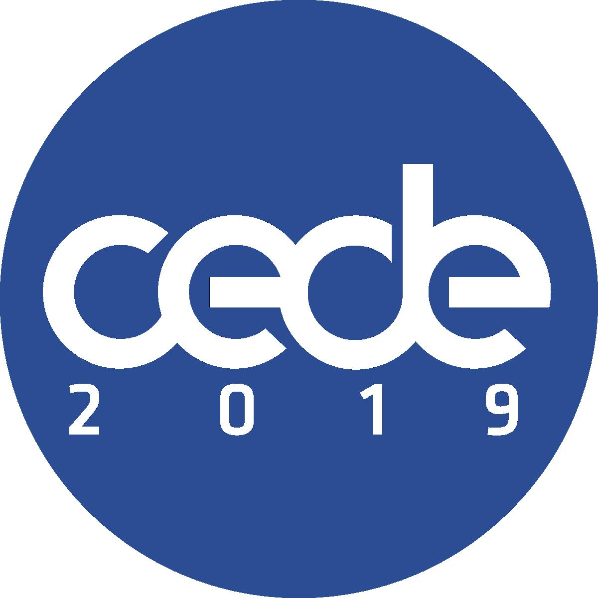 logo_cede