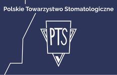 karta członkowska PTS