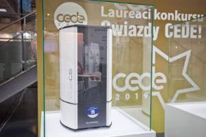 CEDE 2019 Stars - KOL-DENTAL