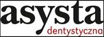 Asysta dentystyczna