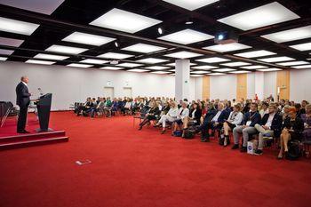 3. Kongres Unii Stomatologii Polskiej