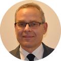 Dr hab. Wojciech Bednarz
