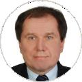 Prof. Tomasz Konopka