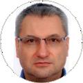 Dr hab. Marcin Kos