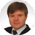 Prof. Mariusz Lipski