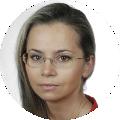 Prof. Monika Łukomska - Szymańska