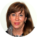 Dr hab. Agnieszka Mielczarek