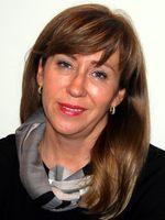Prof. Agnieszka Mielczarek