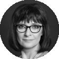 Prof. Małgorzata Pietruska
