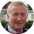 Dr hab. Mariusz Pryliński