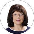 Prof. Ingrid Różyło-Kalinowska