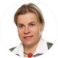 Dr hab. Teresa Sierpińska