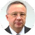 Prof. Jerzy Sokołowski