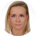 Dr n. med. Magdalena Sulewska