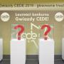 Głosowanie na Gwiazdy CEDE 2019 trwa!