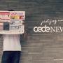 Nowy numer magazynu CEDEnews!