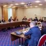 3. Kongres Unii Stomatologii Polskiej - festiwal wiedzy opartej na faktach