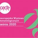 CEDE 2020 - Do zobaczenia we wrześniu