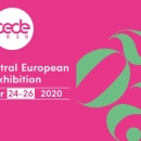 CEDE 2020 - See you in September