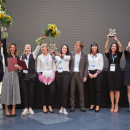 CEDE 2019 Stars contest - winners
