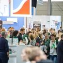 CEDE 2019 jak puzzle - podsumowanie
