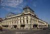 Muzeum Miasta Łodzi - Pałac I. Poznańskiego