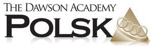 Logo Akademia Dawsona