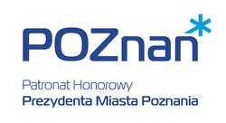 Patronat Prezydenta Poznania
