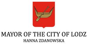 Honorary Patronage of the Mayor of Łódź
