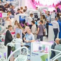 CEDE 2020: dobre informacje dla wystawców, nowości dla uczestników