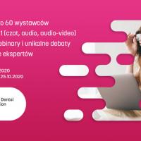 Ruszyła wirtualna wystawa CEDE!