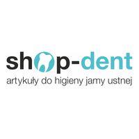 Shop-Dent