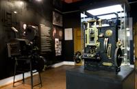 Film Museum