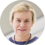 Prof. Teresa Sierpińska