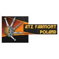 ATZ Farmont Poland