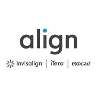 Align Tech