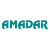 Amadar