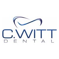 C.Witt Dental