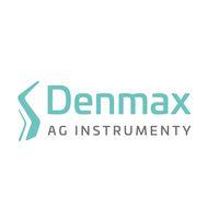 Denmax