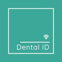 Dental ID
