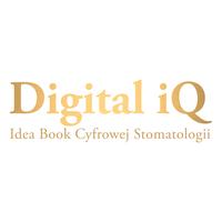 Digital IQ