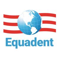 Equadent