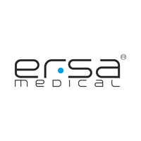 ERSA MEDICAL
