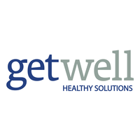 Getwell