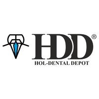Hol-Dental Depot