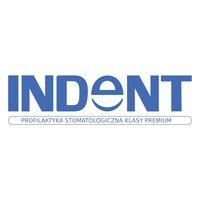 Indent