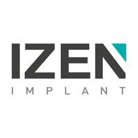 IZEN Implant