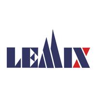 Lemix